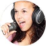 вокал и музыкальное развитие